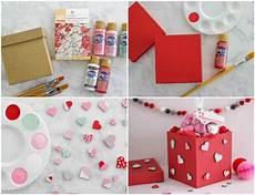 cadeau pour sa copine choisir un cadeau pour sa copine un tas d id 233 es pour