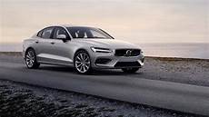 best volvo t5 2019 review 2019 volvo s60 t5 momentum spin review and rating