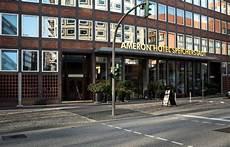 ameron hotel hamburg ameron hamburg hotel speicherstadt hotel de