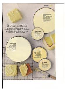 36 best creamy pale yellow paint colors images on pinterest paint colors wall flowers and
