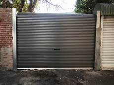 garage doors yarra la bayside gates and garage doors new roller door