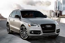 2017 audi q5 reviews and rating motor trend canada