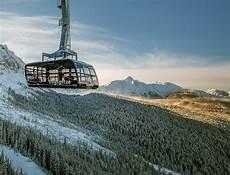 Die Neue Seilbahn Zugspitze