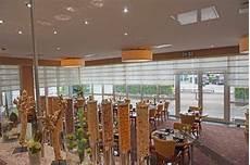 gutschein parken flughafen nürnberg m 246 venpick hotel n 252 rnberg airport gutscheinbuch de