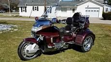 1990 honda goldwing 1500 3 wheeler u147 indy 2018