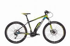 whistle bike yonder 27 5 quot 10 geschwindigkeit gr 246 223 e 51 5