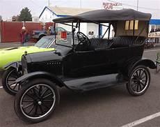 Henry Ford Model T - henry ford s genius model t engine