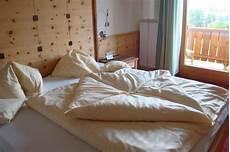 Bett Zur Machen - quot eine andere m 246 glichkeit ein bett zu machen quot hotel