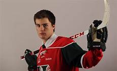 forex scouting book top 100 2013 2013 nhl draft top 100 the next ones midterm rankings