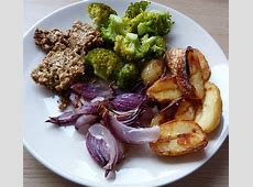 Second Hand Susie: Easy, Cheap Vegan Meals Pasta and