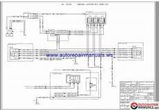 ford ranger 2015 2016 wiring diagrams manual auto repair manual forum heavy equipment forums ford tis 2018 workshop manual full dvd auto repair manual forum heavy equipment forums