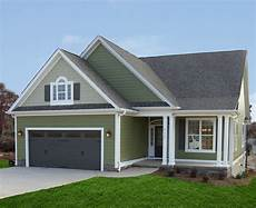 house plans for narrow lots with front garage the smythe plan 973 www dongardner com this narrow lot