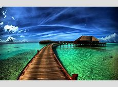 Wallpapers   HD Desktop Wallpapers Free Online: Most