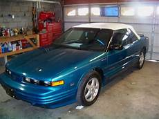 electronic stability control 1994 oldsmobile cutlass supreme seat position control car owners manuals for sale 1994 oldsmobile cutlass supreme windshield wipe control 1994