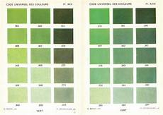 paint color shades of green 9 fabulous shades of green paint one common mistake