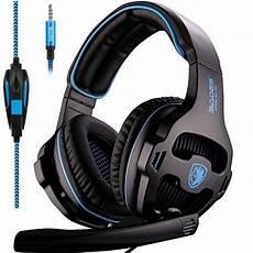 Gaming Headset Vergleich - gaming headset vergleich 2019