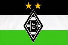 1000 images about bl monchengladbach on