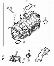 header jeep grand v8 engine diagram jeep grand actuator intake running valve engine mds manifold 05038529ab
