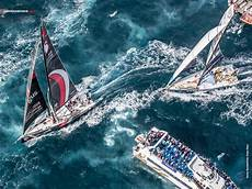 volvo race 2017 fuegy official fuel supplier for the volvo race 2017