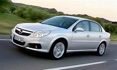 Opel Vectra C Gebrauchtwagen Kaufen Autozeitung De
