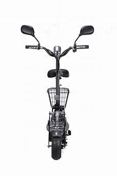 E Scooter Bis Zu 35 Km H Schnell 25km Reichweite 36v