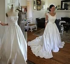 55 intelligent fun ways to refashion prom wedding formal dresses paris ciel en formal