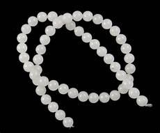 socken im trockner welches programm perle edelstein mezza pietra preziosa gem new 8mm
