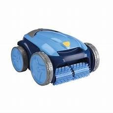 ov 3510 vortex robot nettoyeur 233 lectrique piscine