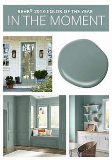 laundry room or guest room accent wall i love this color for my family room accent wall or