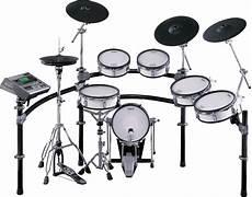Roland V Pro Series Td 20s V Drums Find Your Drum Set