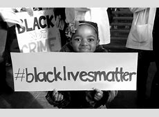 black lives matter articles