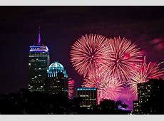 boston pops 4th of july 2020