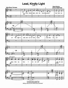 17 best images about just hum your favorite hymn on pinterest songs mother day songs and