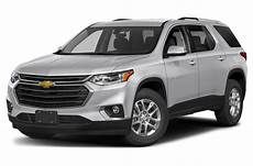 how much are chevy traverse 2019 chevrolet traverse premier towing capacity 2019