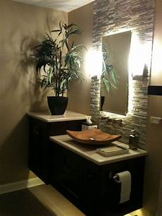 Ideas For Decorating Small Bathrooms Tropical Bathroom Design Pictures Remodel Decor And