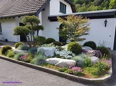 Vorgarten Gestalten Nordseite Tags Liebenswert Bepflanzen