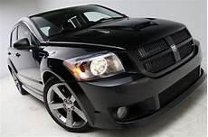 auto body repair training 2008 dodge caliber user handbook find used we finance 2008 dodge caliber srt4 6 speed manual fwd in bedford ohio united states