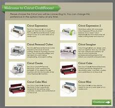 cricut craftroom blog installing cricut craft room