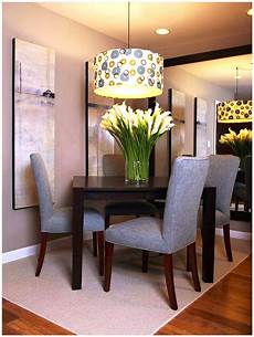 25 inspirations modern chandeliers for low ceilings chandelier ideas