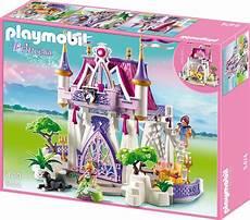 Ausmalbild Prinzessin Playmobil Playmobil Princess 5474 5475 5476 5478 Prinzessin Schloss