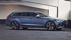 Volvo S90 V90 R Design Autohaus De