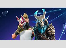 Fortnite Season 5 Max Level Battle Pass Skins   How do