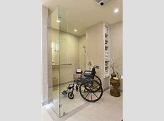accessible, barrier free, aging in place, universal design