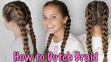 How To Do Your Hair how to braid how to do your own hair marissa and