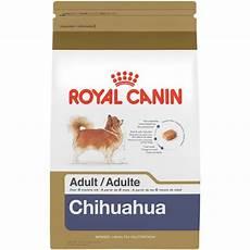 Royal Canin - royal canin breed health nutrition chihuahua