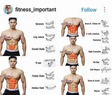 ab work sle exercises and descriptions pin by ivan cvejic on fitness with images gym workout tips