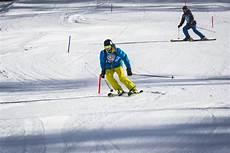 comparatif station de ski carte des stations de ski des alpes du sud comparatif 2019