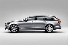 2017 volvo v90 reviews and rating motor trend