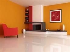 orange room accessories asian paints colour shades asian
