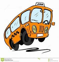 Horaires Complets Du Minibus Mairie De Delouze Rosi 232 Res